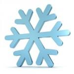 DevOps snowflake configuration