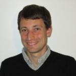 Chris tozzi on npm artifactory