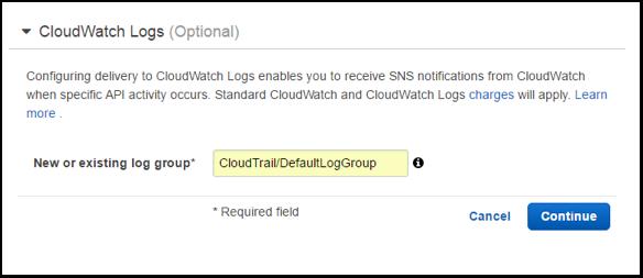 cloudwatch-logging-s3-api-calls