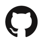 github-pages-sumo-logic