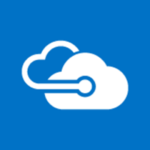 Microsoft Azure is the software giant's offering for modern cloud applications