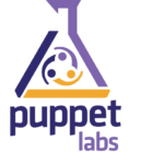 Monitoring and Analyzing Puppet Logs - Sumo Logic